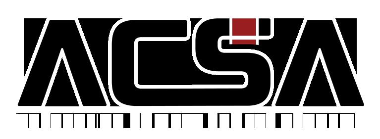 Australian Combat Sports Academy