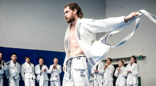 gi jiu jitsu at acsa melbourne